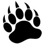 BearPaw150x150
